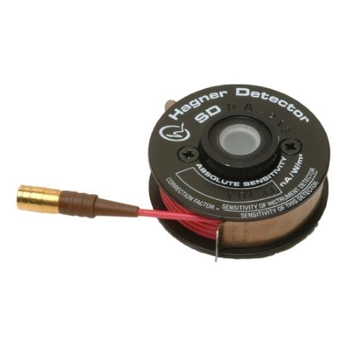 Externí detektor SD7-ES