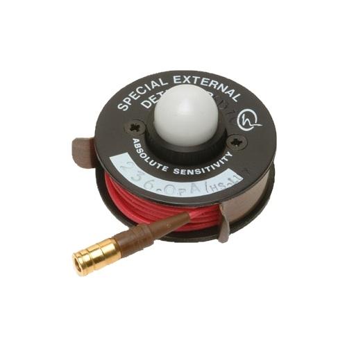 Externí detektor SD10