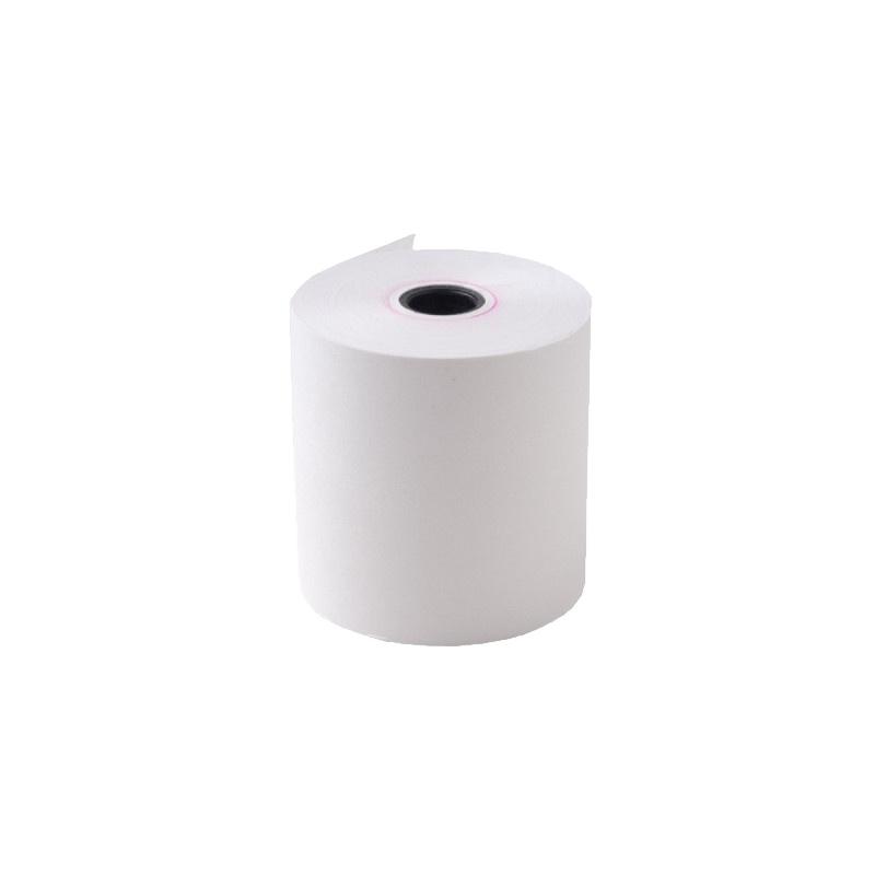 Papír 50×25 - bez rastru, pro více přístrojů