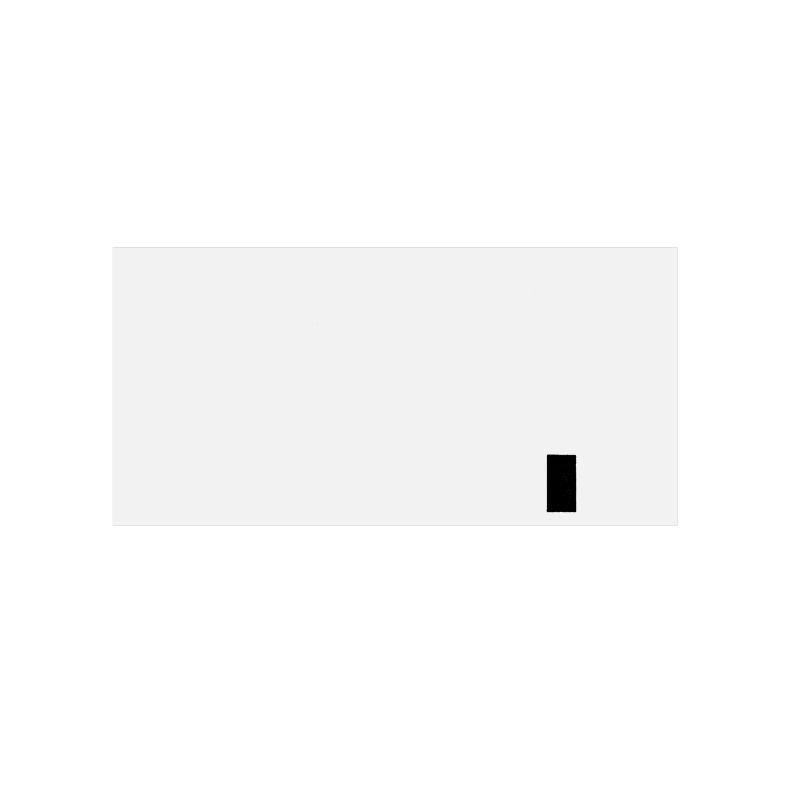 Papír 59×120×1000 - Boehringer