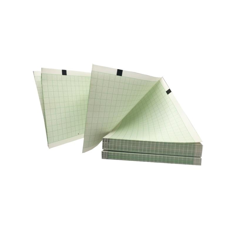 Papír 70×100×200 - AT-3