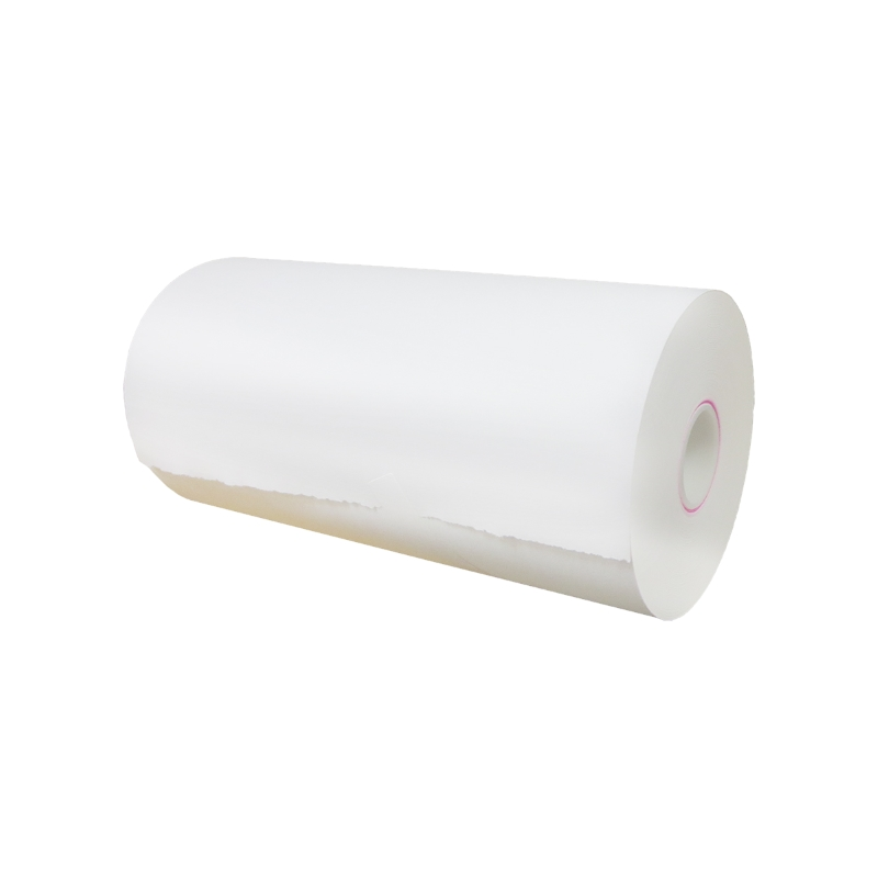 Papír 72×25 - AVL/IL