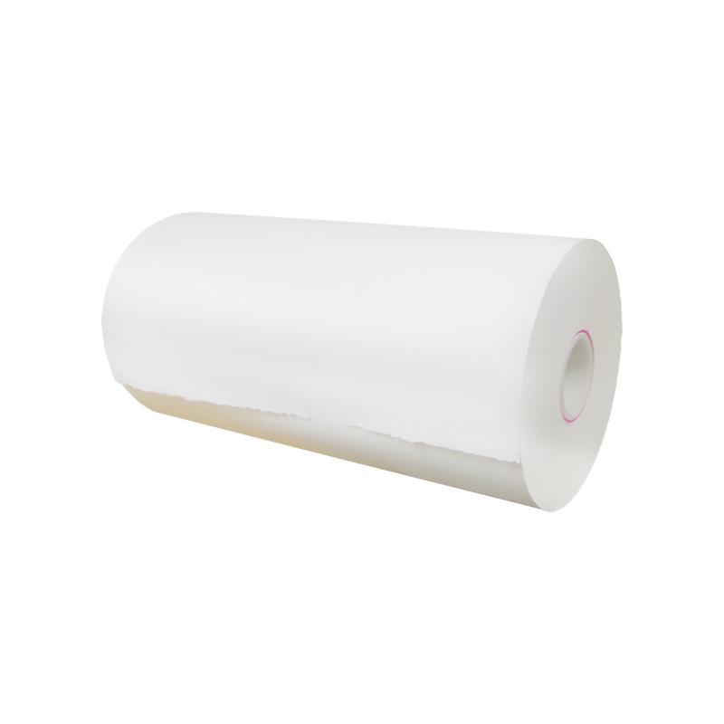 Papír 98×40 - Abbott