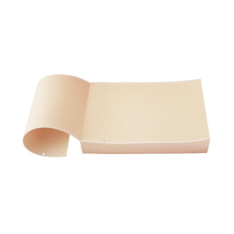 Papír 210×300×200 - E-350