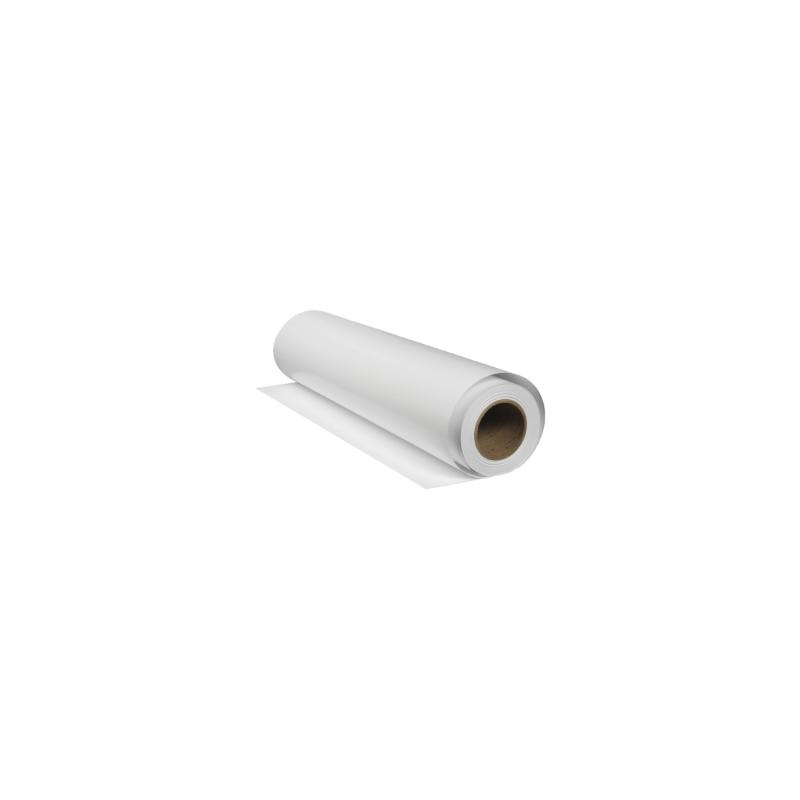 Papír 57×12 - bez rastru, pro více přístrojů