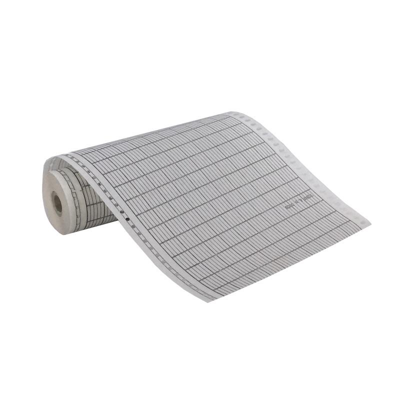 Papír 120×20 - potisk RP 120-00/10×5