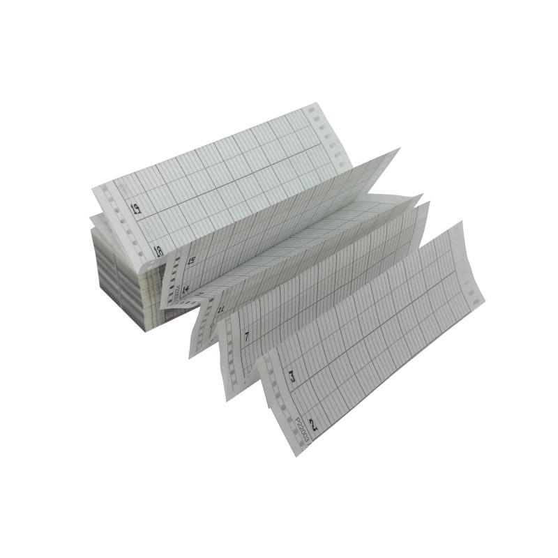 Papír 120×40×400 - potisk RP 120-20/10×5 (0-100%)