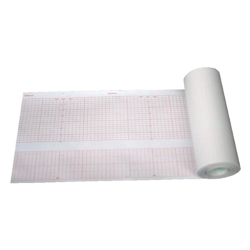 Papír 140×42 - 4483 AAO