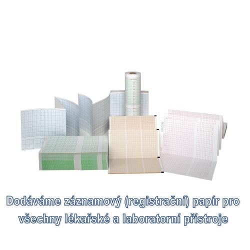 Papír 210×297 - 4700AH-K21