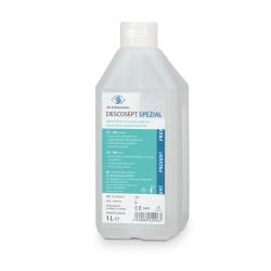 Dezinfekce povrchů Descosept Spezial - 1000 ml