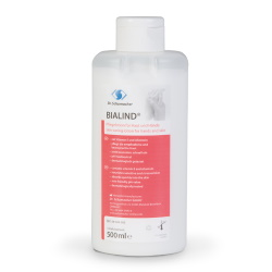 Bialind - 500 ml