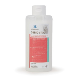 Desco Vital - 500 ml