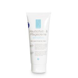Prolind Hautschutz - 100 ml