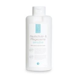 Prolind Hautschutz - 500 ml