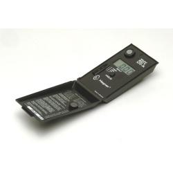 Digitální fotometr Hagner EC1 UV-A