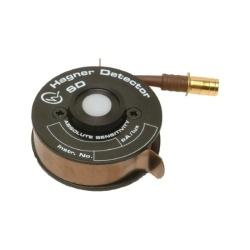 Externí detektor SD2