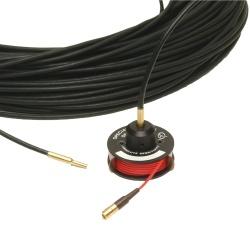 Externí detektor SD14