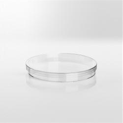 Petriho miska 140 mm, +VENT - STERILE | A