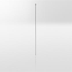 Výtěrový tampón - AL/VI (100 ks)