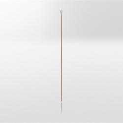 Výtěrový tampón - D/BA (100 ks)