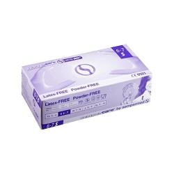 Sempercare Nitrile Skin 2, 200 ks, S