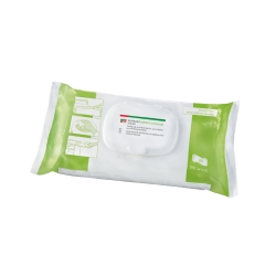 Surfacedisinfect universal wipes (20×18 cm)