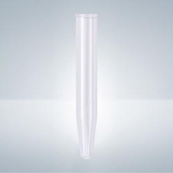 Zkumavka 15 ml, 17×115, DK, VO, sklo