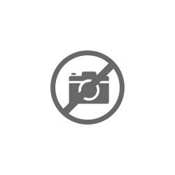 Baňka Erlenmeyer BORO-3.3, ŠH, NZ-29/32, 50 ml