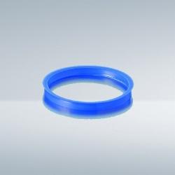 Vylévací kroužek, GL 45 (pro extrémní podmínky)