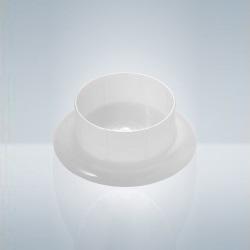 Plastový stojan pro lahev byrety Schilling 500 ml