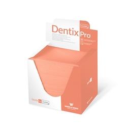 DentixPro (ubrousky 33×48 v boxu) - meruňková