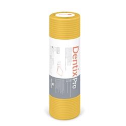 DentixPro (ubrousky 33×48 v roli) - žlutá
