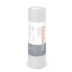 DentixPro (ubrousky 33×48 v roli) - bílá