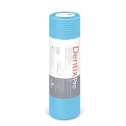 DentixPro (ubrousky 33×48 v roli) - modrá