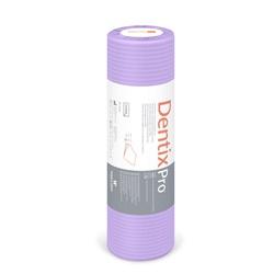 DentixPro (ubrousky 33×48 v roli) - fialová