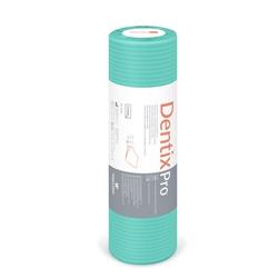 DentixPro (ubrousky 33×48 v roli) - zelená