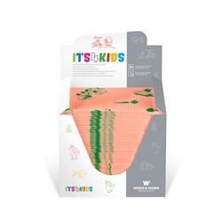 MedixPro-KIDS (archy 33×48) - meruňková