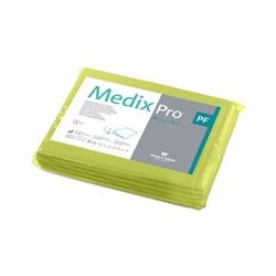 MedixPro-PF (prostěradlo 150×210) - limetková