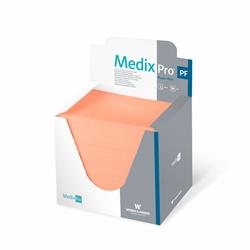 MedixPro-PF (archy 33×48) - meruňková