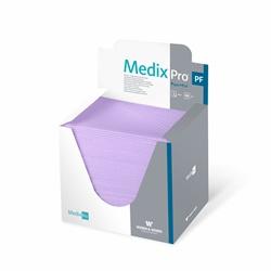MedixPro-PF (archy 33×48) - fialová