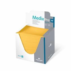 MedixPro-PF (archy 33×48) - žlutá