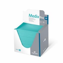 MedixPro-PF (archy 33×48) - zelená