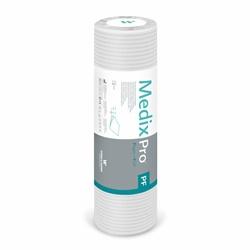 MedixPro-PF (role 33×25, odtrh 50 cm) - bílá