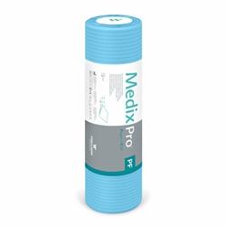 MedixPro-PF (role 33×25, odtrh 50 cm) - modrá
