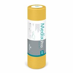 MedixPro-PF (role 33×25, odtrh 50 cm) - žlutá