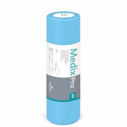 MedixPro-PF (role 38×40, odtrh 50 cm) - modrá