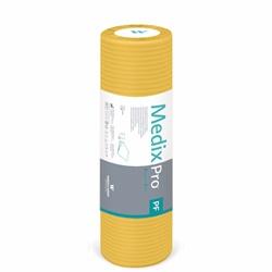 MedixPro-PF (role 38×40, odtrh 50 cm) - žlutá