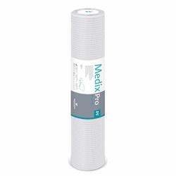 MedixPro-PF (role 50×40, odtrh 50 cm) - bílá
