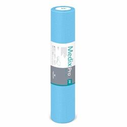 MedixPro-PF (role 50×40, odtrh 50 cm) - modrá