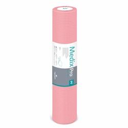 MedixPro-PF (role 50×40, odtrh 50 cm) - růžová